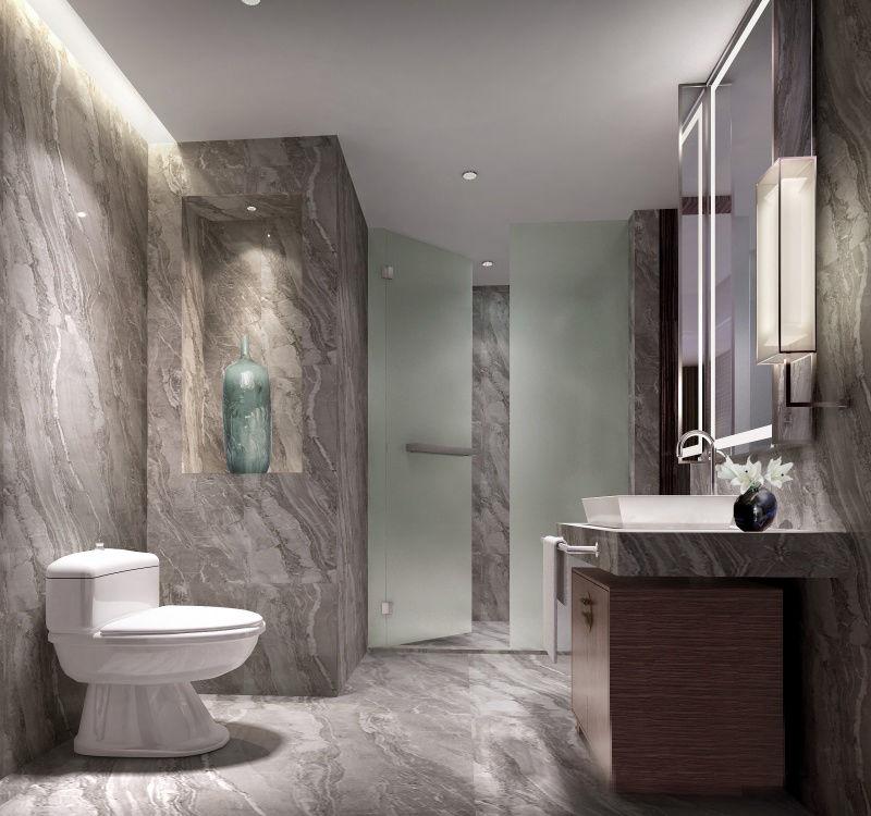 陶瓷主题精品酒店设计案例赏析——成都特色主题酒店设计