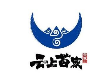 步道设计机构,贵州VI设计,贵阳标志设计,贵州包装设计