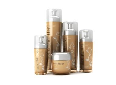 化妆品包装设计 护肤品包装设计 彩妆包装设计