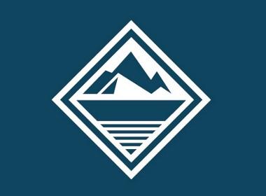 涌欣-成都logo设计-万城文化品牌设计