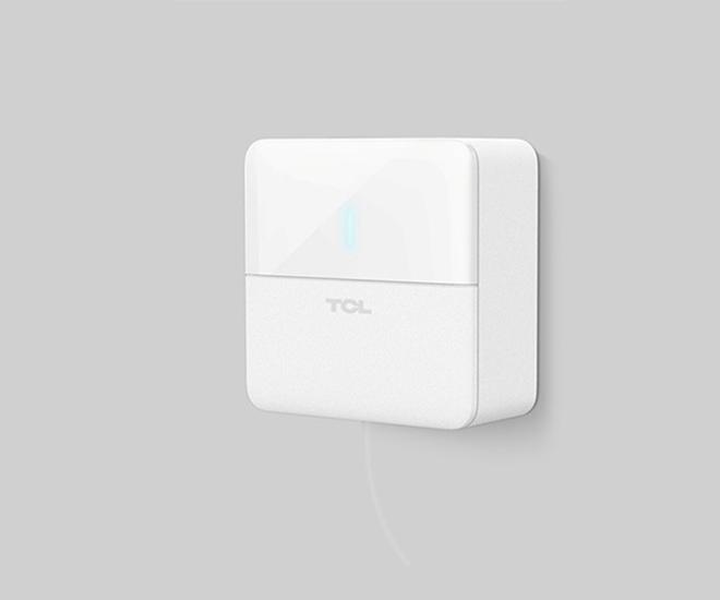TCL智能插座