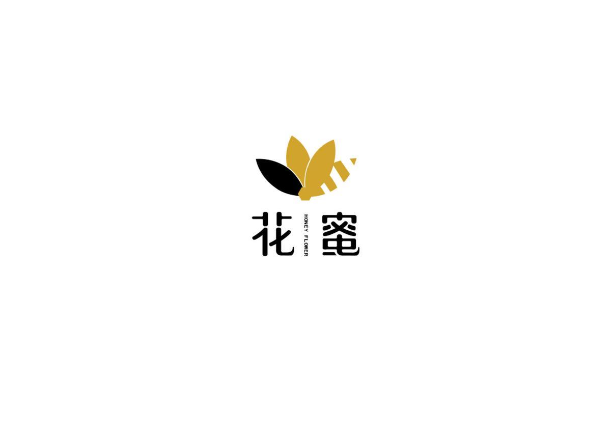 品牌logo设计