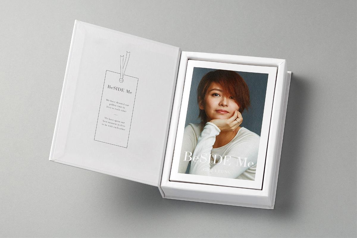 国际视野 香港设计公司FUNDAMENTAL作品鉴赏