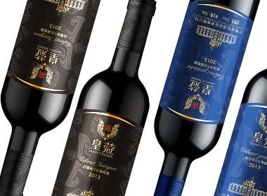 葡萄酒包装设计,酒包装设计公司,专业酒包装设计公司,高档酒包装设计,工牛酒包装设计,酒瓶包装设计