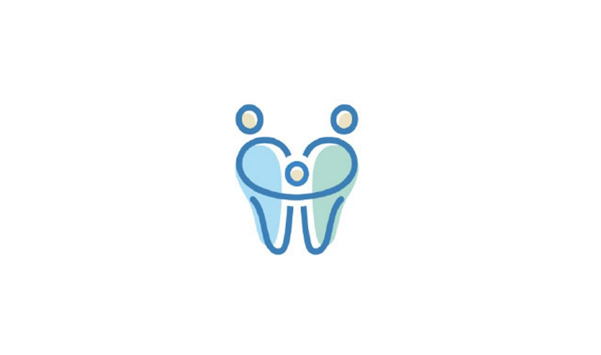 动物元素的logo设计