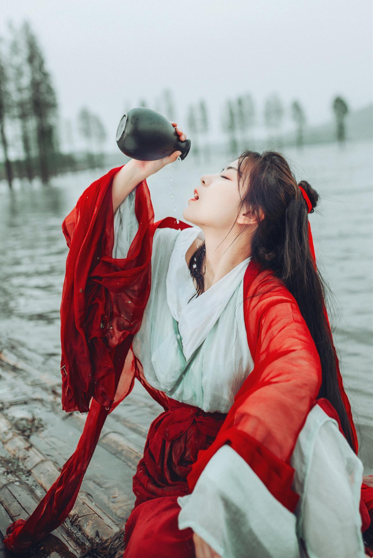 江湖梦2.
