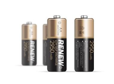 电池bao'zhuan