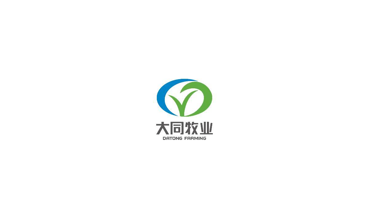 贵阳VI设计,贵州VI设计,大典创意设计中心