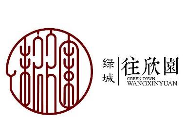 JZ - [ logo DESIGN]