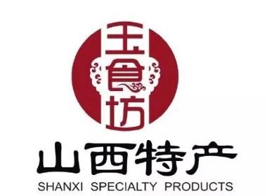 logo 特产