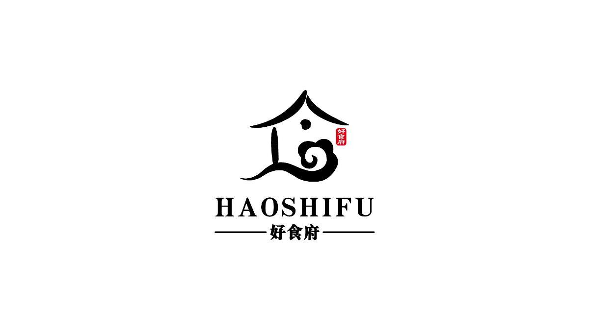 logo_第10页-中国设计网