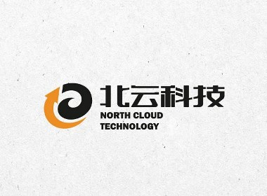 字体与logo