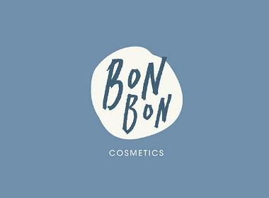 Bon Bon护手霜包装设计