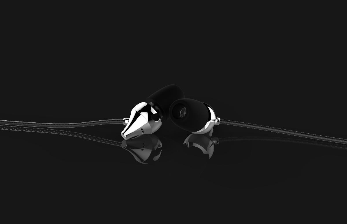 巫入耳式耳机 巫耳机 巫可调音耳机 巫声音分类 巫金属耳机