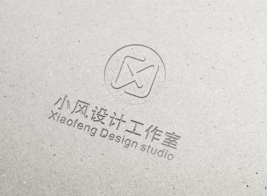 工作室logo