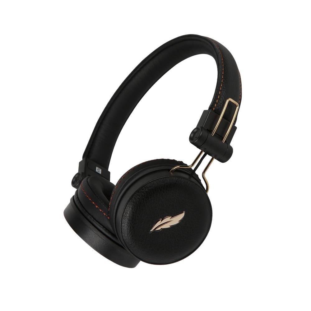 巫号角耳机 巫耳机 巫头戴式耳机 巫声音分类 巫摇滚耳机