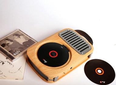 巫单曲人生 巫CD蓝牙音响 巫CD音响 巫CD机 巫蓝牙音响 巫壁挂式CD机 巫桌面CD机