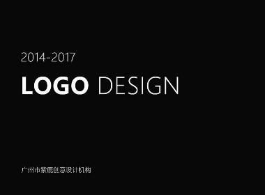 紫鹿创意2014-2017上半年LOGO设计合集