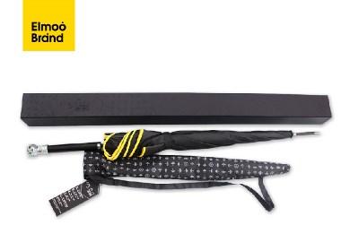 Myfun沐枫品牌设计及包装设计