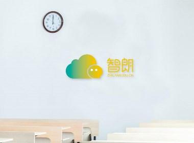 公司产品logo升级
