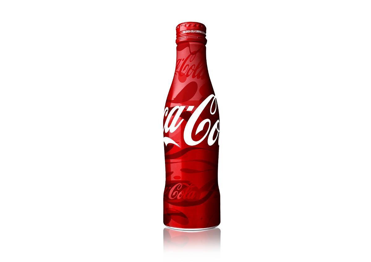 MOOMAD魔美设计|Coca-Cola Freestyle®
