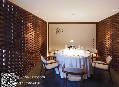 邛崃京兆尹素食餐厅-成都专业素食餐厅设计|成都素食餐厅装修公司|成都特色素食餐厅设计公司