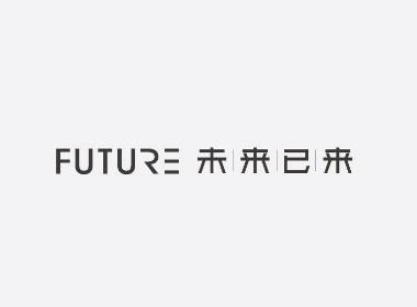 疯子-字体大战第【十一】回合