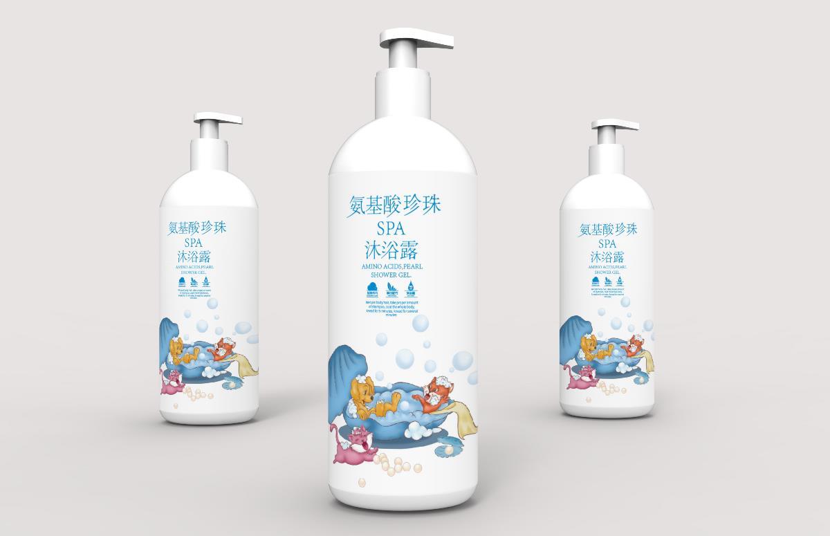 宠物皂 清洁剂 碳酸盐片 宠物 宠物专用品 日化品 宠物洗毛皂