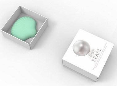 宠物皂包装设计