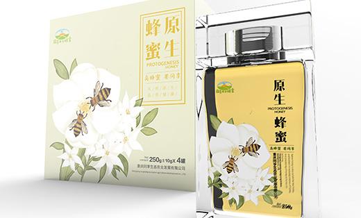 蜂蜜 蜂蜜包装 野生蜂蜜 纯天然蜂蜜 饮品 保健品 蜜糖 甜品
