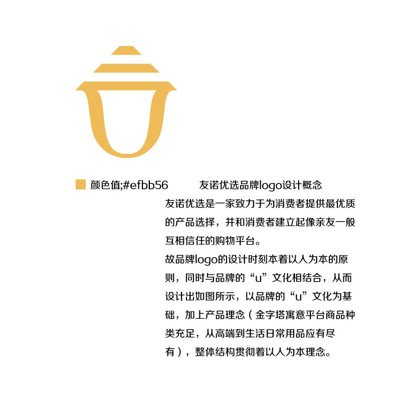 所有参与的项目或公司logo设计-中国设计网