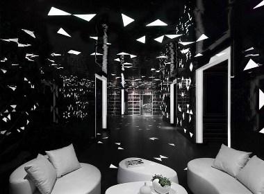 《音响体验店》成都体验店装修设计,成都体验店装修设计公司-科技、智能、互联网体验店