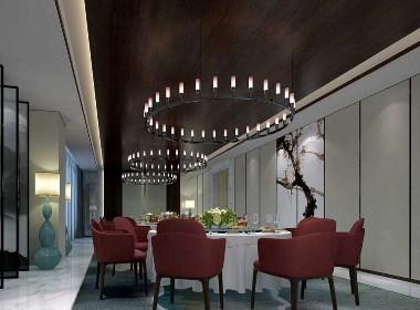 广元市精品商务酒店设计|成都新东家设计公司