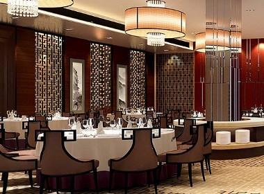 泸州商务酒店装修,商务酒店设计公司_SMY设计