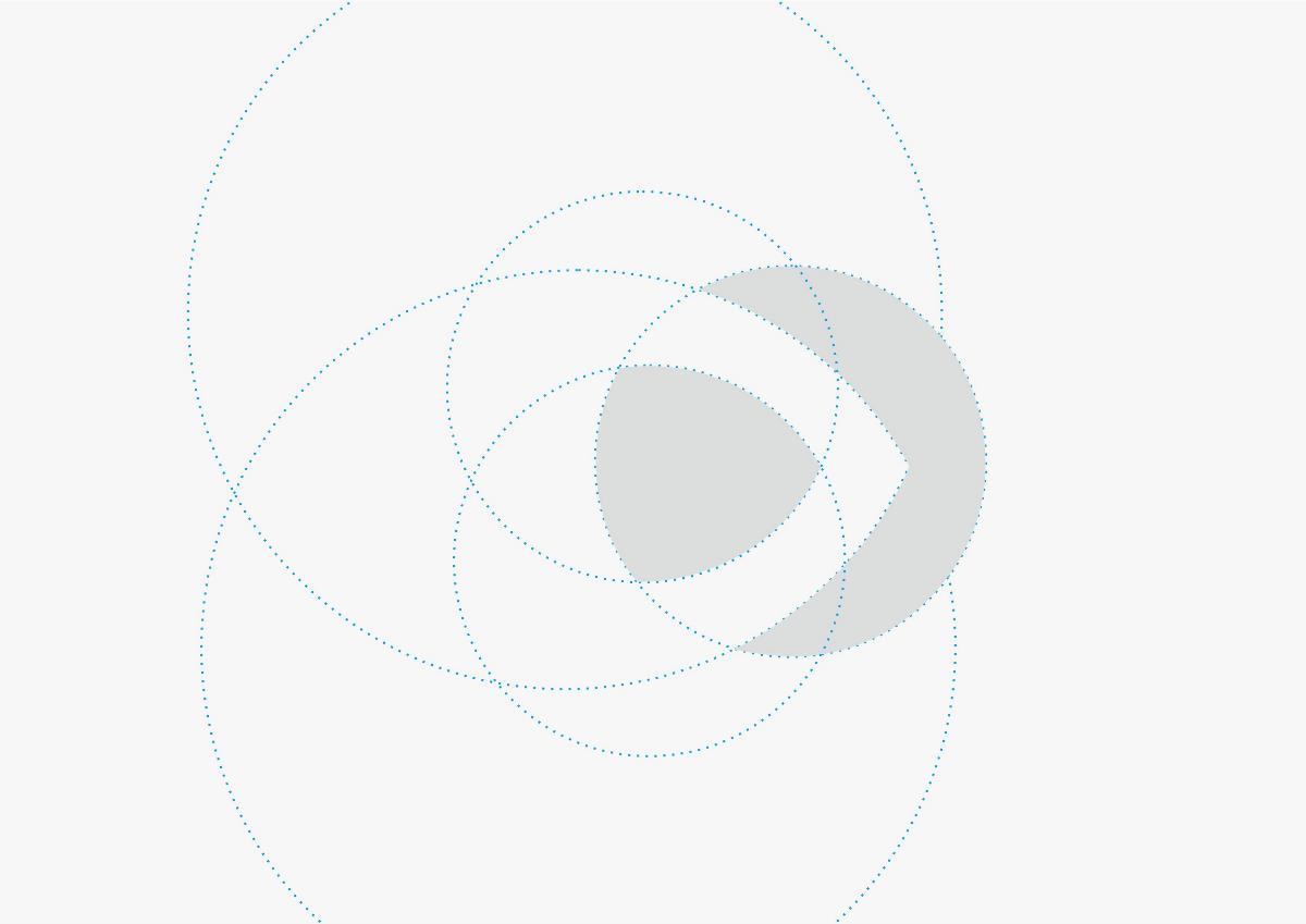 芯源智汇投资LOGO设计