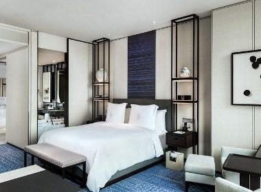 泸州酒店装修公司,酒店装修设计_水木源创SMY设计