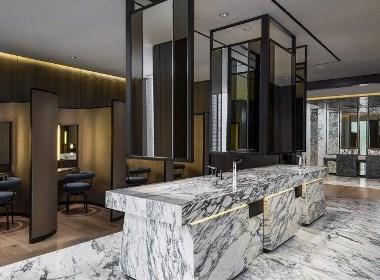 广元主题酒店设计,广元酒店设计公司_水木源创SMY设计