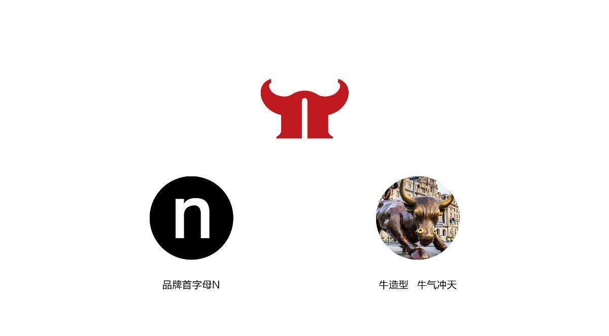 logo logo 标志 设计 图标 1200_663