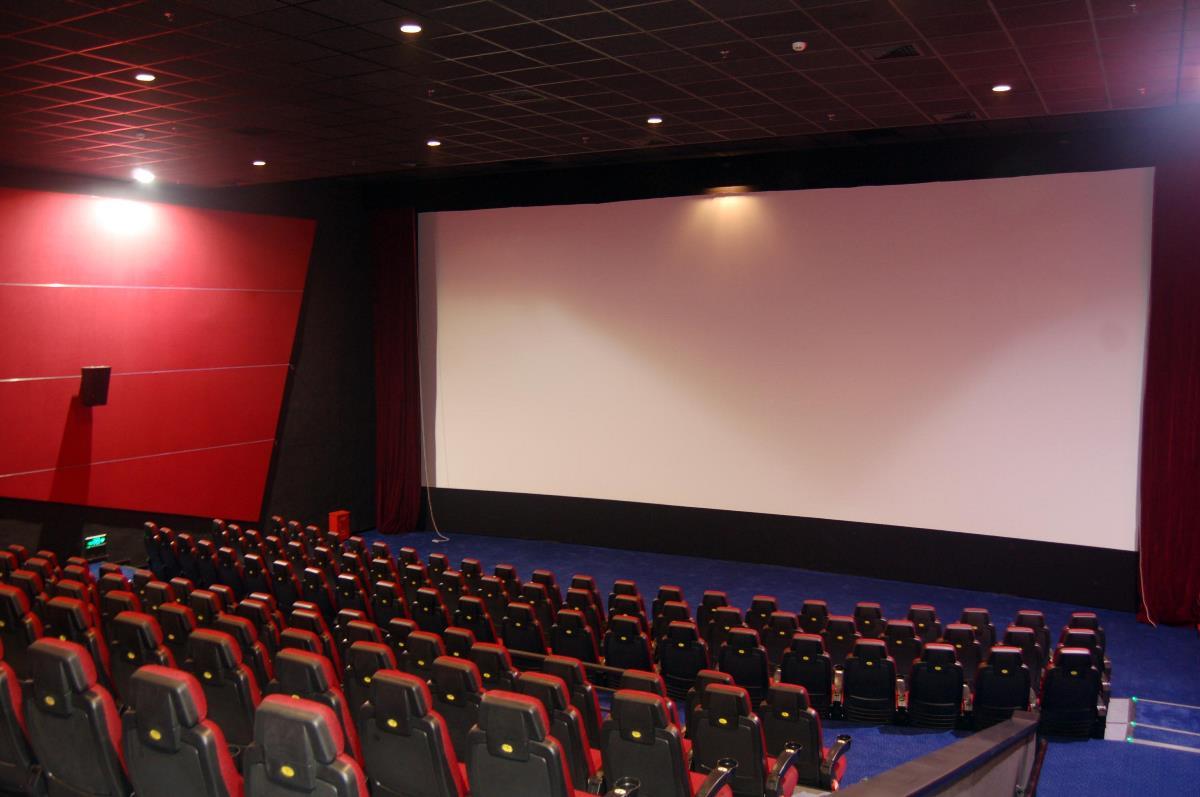 德阳电影院设计|德阳电影院设计|德阳电影办公系统网页设计素材下载图片
