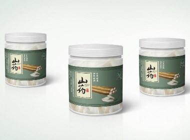 贵州包装设计,贵阳包装设计,大典创意设计