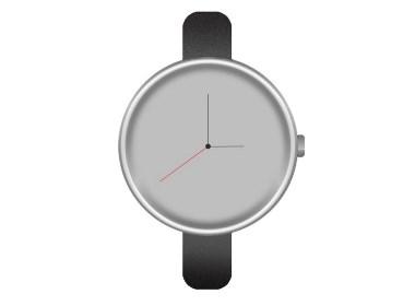 watch 零