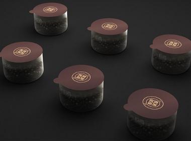 优质茶包装设计分享