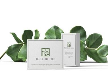 护肤品 | 品牌LOGO设计
