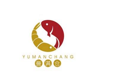logo设计年轻化