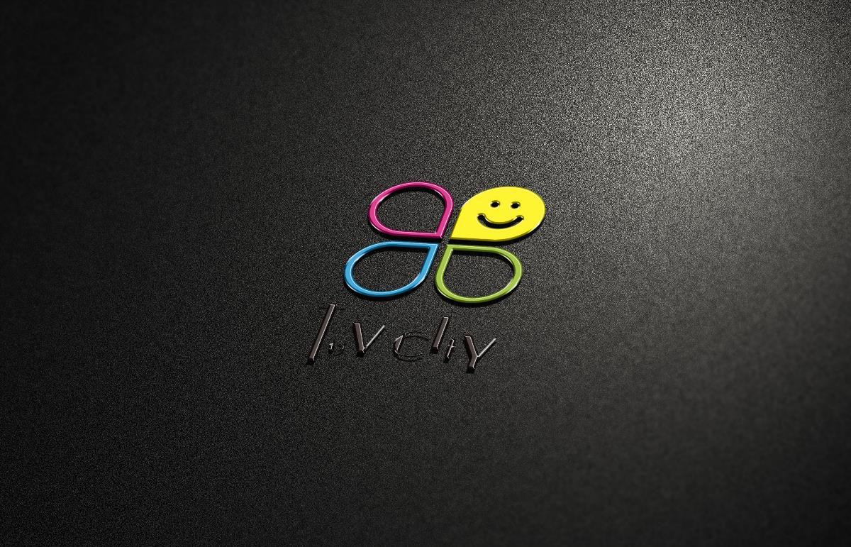 [土也创意]toy city 品牌形象设计-中国设计网