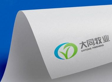 贵阳VI设计,贵州VI设计,步道设计机构