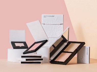 Snowcrystal 产品包装设计