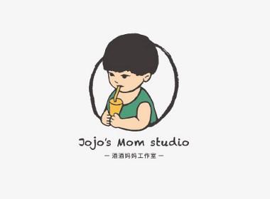 宋惜-logo/字体设计