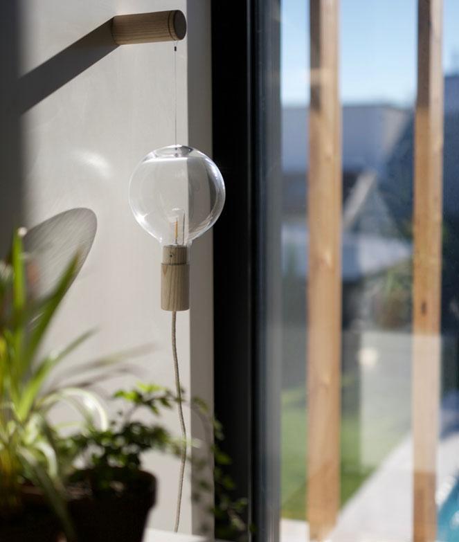 创意灯具产品设计