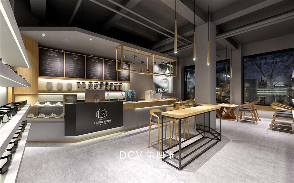 so) 设计范围:室内设计/建筑设计/软装陈设/品牌设计 室内设计:王咏